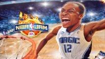 Test : EA Sports NBA Jam (Wii)