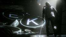 Test : Alan Wake : L'écrivain (Xbox 360)