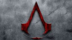 Assassin's Creed Comet sur PS3 et Xbox 360 : nos infos, Black Flag 2 et secrets de Halley