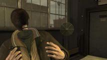 GTA IV PC : la version de la honte ?