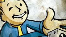 Test : Fallout : New Vegas (PS3)