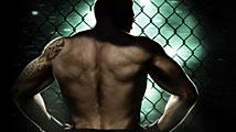 Test : EA Sports MMA (PS3, Xbox 360)