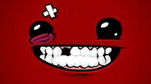 Test : Super Meat Boy (Xbox 360)