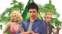 Test : Les Sims 3 (PS3)