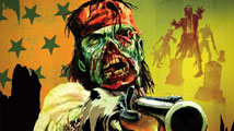 TEST. Red Dead Redemption : Undead Nightmare (PS3)