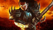 Test : Divinity II - The Dragon Knight Saga (Xbox 360)