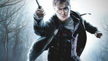 Test : Harry Potter et les Reliques de la Mort - Première Partie (DS)