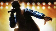 Test : Def Jam Rapstar (Xbox 360)