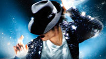 Test : Michael Jackson : The Experience (Wii)