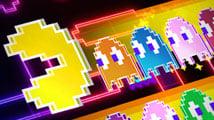 Test : Pac-Man Championship Edition DX (Xbox 360, PS3)