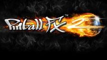 Test : Zen Pinball 2 (Xbox 360)