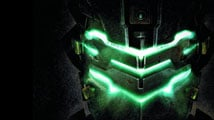 Test : Dead Space 2 (PS3)
