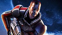 Test : Mass Effect 2 (PS3)