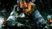 Test : Killzone 3 (PS3)