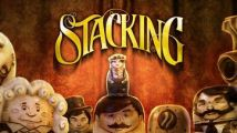 Test : Stacking (PS3)