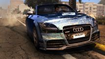 Test : Test Drive Unlimited 2 (PS3)