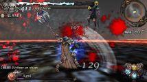 Test : Lord of Arcana (PSP)