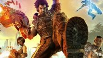 Test : Bulletstorm (Xbox 360)