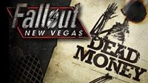 Test : Fallout New Vegas : Dead Money (Xbox 360)
