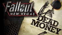Test : Fallout New Vegas : Dead Money (PS3)