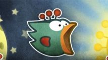 Test : Tiny Wings (iPhone, iPod Touch)