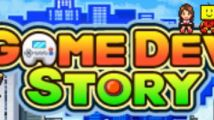 Test : Game Dev Story (iPhone, iPod Touch, Android)