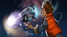 Test : Retour vers le Futur : Get Tannen ! (PC, Mac)