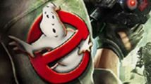 Test : Ghostbusters : Sanctum of Slime (PS3, Xbox 360, PC)