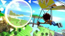 Test : Pilotwings Resort