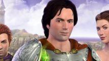 Test : Les Sims : Medieval (PC, Mac)