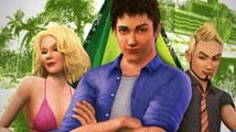 Test : Les Sims 3 (Nintendo 3DS)