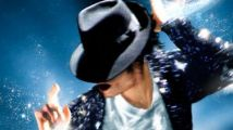 Test : Michael Jackson : The Experience (Xbox 360)