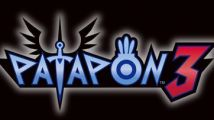 Test : Patapon 3