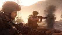 Test : Operation Flashpoint : Red River (Xbox 360, PS3)