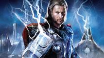 Test : Thor : Dieu du Tonnerre (PS3, Xbox 360)