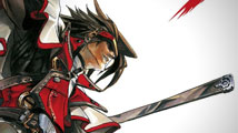 Test : Guilty Gear XX Accent Core Plus (Wii)
