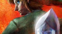 E3 09 > Nouveau Zelda Wii : premières images !