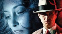 Test : L.A. Noire (PS3, Xbox 360)