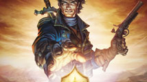 Test : Fable III (PC)