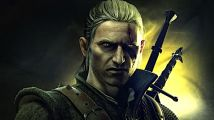 Test : The Witcher 2 : Assassins of Kings (PC)