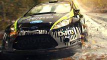 Test : DiRT 3 (PS3, Xbox 360)
