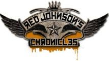 Test : Red Johnson's Chronicles