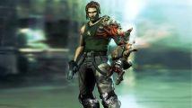 Bionic Commando : le flop ?