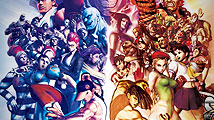 Test : Super Street Fighter IV Arcade Edition (PS3, Xbox 360)