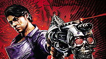 Test : Shadows of the Damned (PS3)