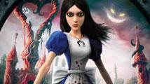 Test : Alice : Retour au Pays de la Folie (PS3, Xbox 360)