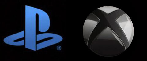 BUSINESS : PS4 et Xbox One, l'avis des analystes