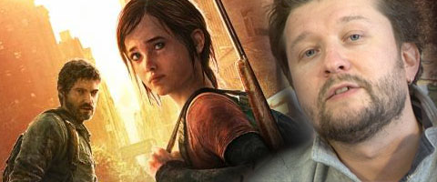 The Last of Us : nos impressions en vid�o