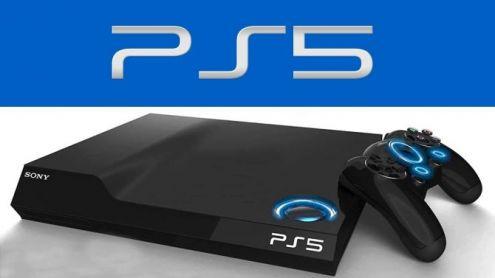 Shawn Layden : E3, multijoueur, fin des consoles PlayStation - Post de 8xogen