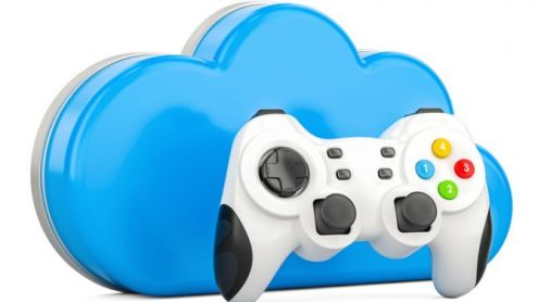 Alliance de saison dans le cloud gaming - Post de nuajeux